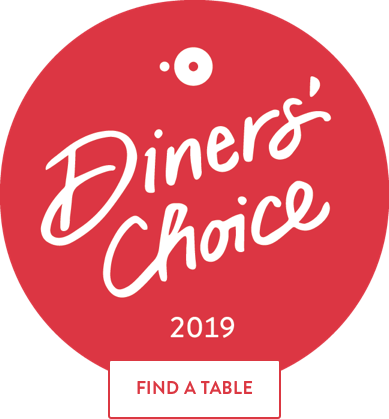diners-choice-2019